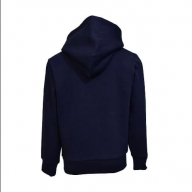 SUDADERA CHAMPION JUNIOR 305437-NNY