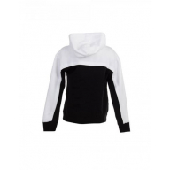 SUDADERA CHAMPION JUNIOR 403947-NBK