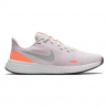 ZAPATILLAS NIKE REVOLUTION JUNIOR BQ5671-504