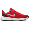 ZAPATILLAS NIKE REVOLUTION JUNIOR BQ5671-603