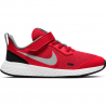 ZAPATILLAS NIKE REVOLUTION JUNIOR BQ5672-603