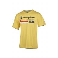 CAMISETA CHAMPION HOMBRE 215710-HIY
