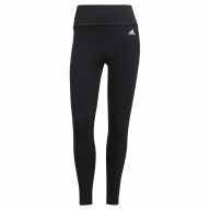 LEGGING ADIDAS DESIGNED TO MOVE HIGH-RISE MUJER GL4040
